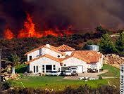 With Creek Fire, Santa Ana, Playdate: the novel