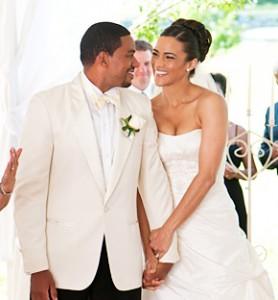 African American,African American wedding,Wedding comedy,Paula Patton,Angela Bassett,Laz Alonso,Loretta Devine
