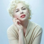 Michelle Williams,Best Actress,My Week with Marilyn,Kenneth Branagh,Marilyn Monroe,Laurence Olivier