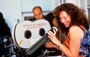 Women directors, Woodstock Film Festival,Nancy Savoca,Mira Sorvino,Susan Seidelman, Debra Granik