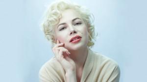 Marilyn Monroe,Michelle Williams,Best Actress, Oscar Buzz, Oscars 2012