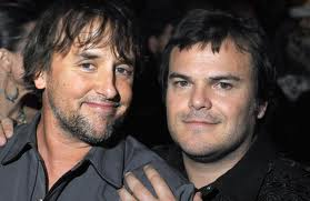 Jack Black, Richard Linklater, Bernie, gay, homosexual, prison
