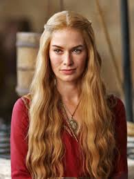 Regally reamed: Lena Headey's Cersei discovers the true meaning of karmy and it isn't pretty