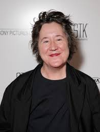 "Christine Vachon became the queen of Cannes with the success of ""Carol"""